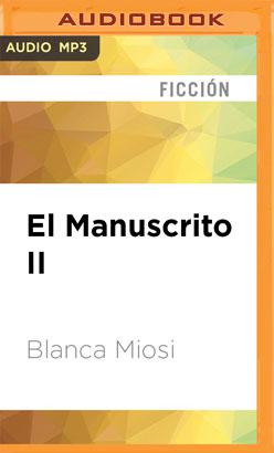 El Manuscrito II