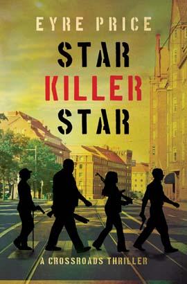 Star Killer Star