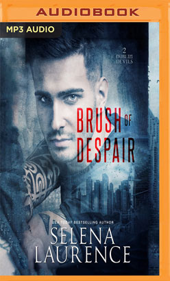 Brush of Despair