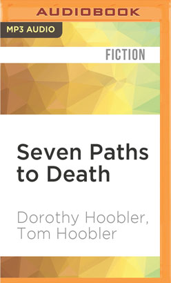 Seven Paths to Death
