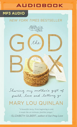 God Box, The