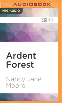 Ardent Forest