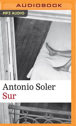 Sur (Narración en Castellano)