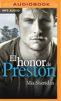 El honor de Preston (Narración en Castellano)
