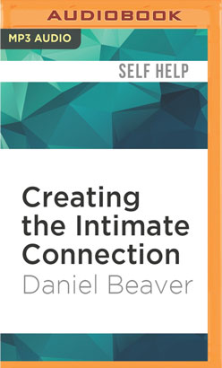 Creating the Intimate Connection