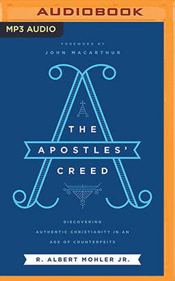 Apostles' Creed, The
