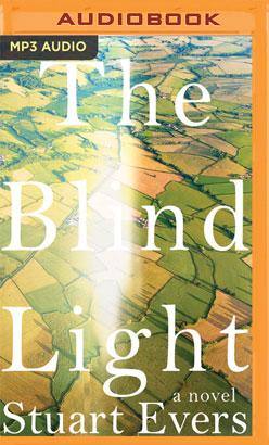 Blind Light, The