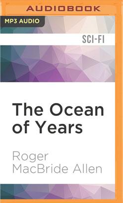 Ocean of Years, The