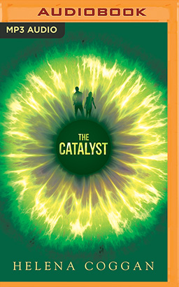 Catalyst, The