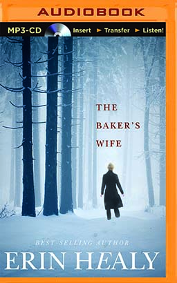 Baker's Wife, The