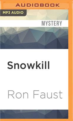 Snowkill