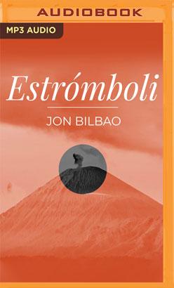 Estrómboli (Narración en Castellano)