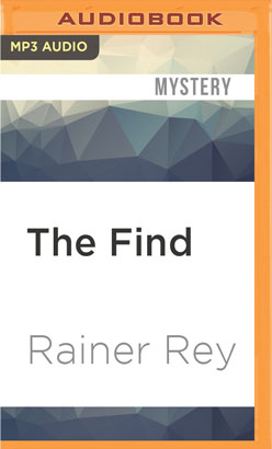 Find, The