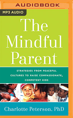 Mindful Parent, The