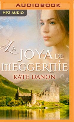 La Joya de Meggernie (Narración en Castellano)