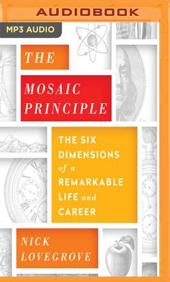 Mosaic Principle, The