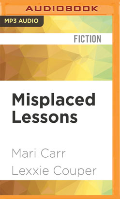 Misplaced Lessons
