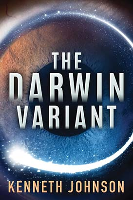 Darwin Variant, The