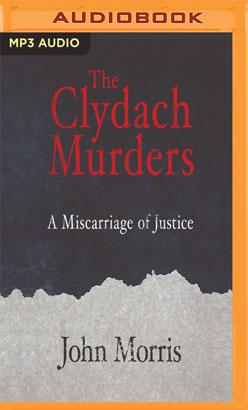 Clydach Murders, The