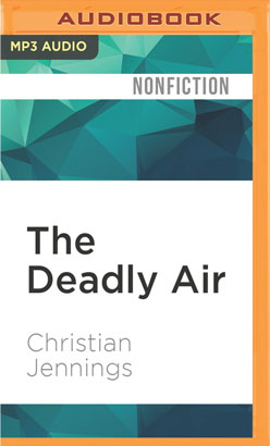 Deadly Air, The