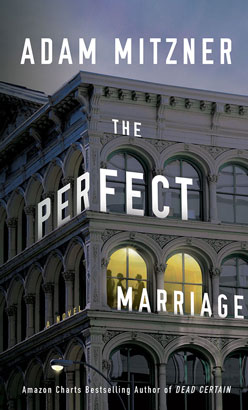 Perfect Marriage, The
