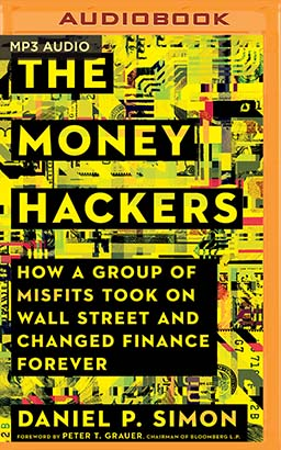 Money Hackers, The