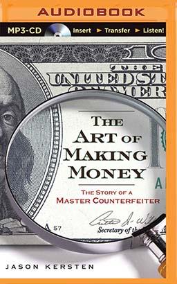 Art of Making Money, The