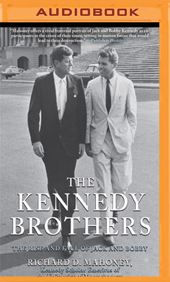 Kennedy Brothers, The
