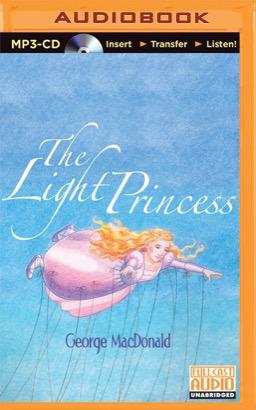 Light Princess, The