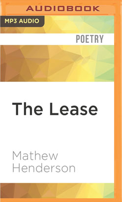 Lease, The