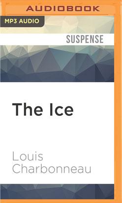 Ice, The