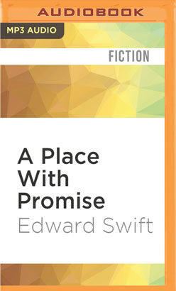 Place With Promise, A