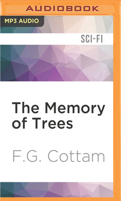 Memory of Trees, The