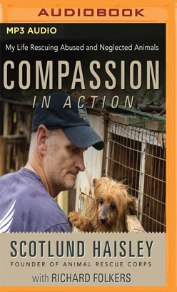 Compassion in Action