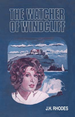 Watcher of Windcliff, The