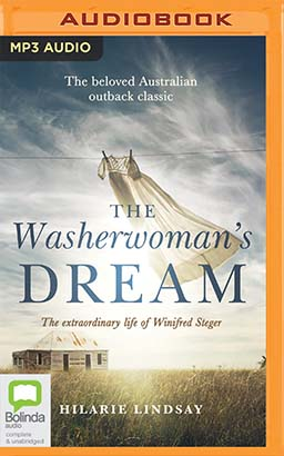 Washerwoman's Dream, The