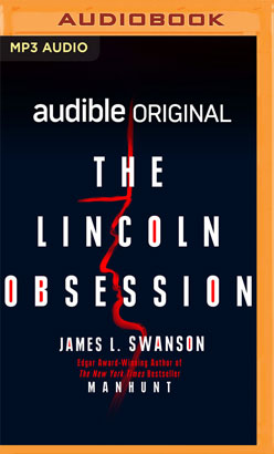 Lincoln Obsession, The