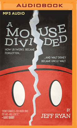 Mouse Divided, A