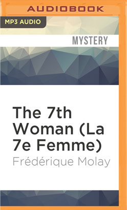 7th Woman (La 7e Femme), The
