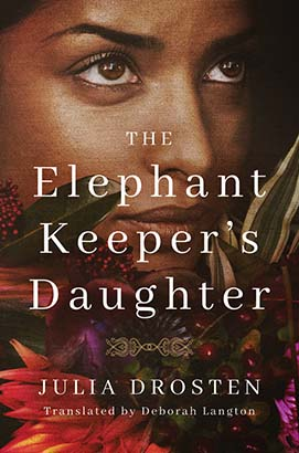 Elephant Keeper's Daughter, The
