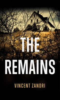 Remains, The