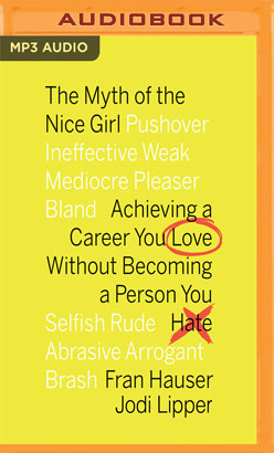 Myth of the Nice Girl, The