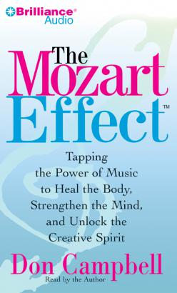 Mozart Effect, The